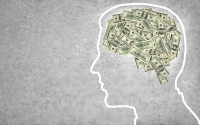 Mindful Spending and Money Psychology